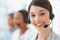 Developing a Sustainable B2B Telemarketing Program