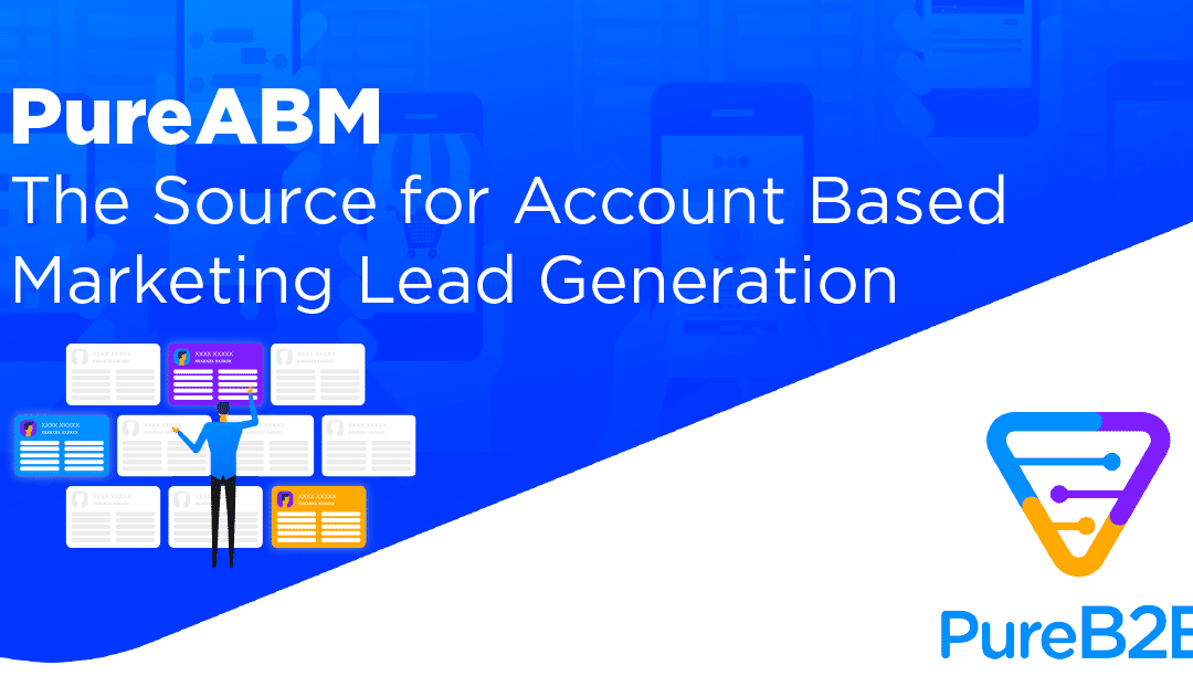Optimizing Inside Sales with ABM Strategies