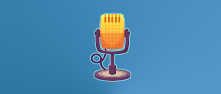 B2B Content Writing: Voice Tips for Modern Marketers