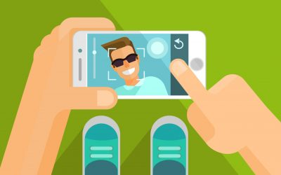 The Marketer's Guide to User-Generated Content