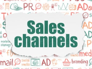 5 Tips for Improving Your Channel Marketing Programs