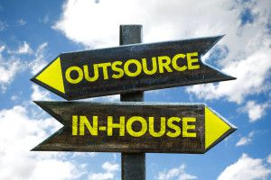 Save Time and Money by Outsourcing Lead Generation Programs