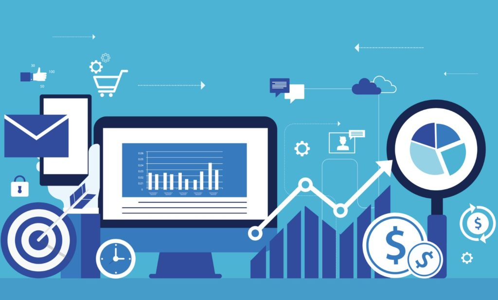 5 Marketing Attribution Trends for B2B Marketers